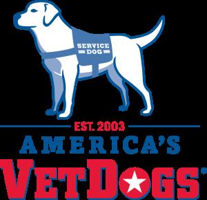 VetDog-Logo-Vertical-CMYK