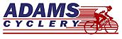 adamsCyclery