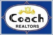 coach realty