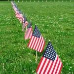 120525_Flag_Planting_0009