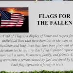 120525_Flag_Planting_0017