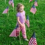 120525_Flag_Planting_0078