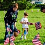 120525_Flag_Planting_0129