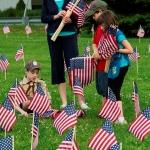 120525_Flag_Planting_0147