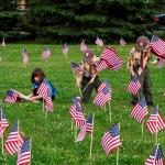 120525_Flag_Planting_0152