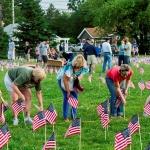 120525_Flag_Planting_0156