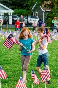 120525_Flag_Planting_0162