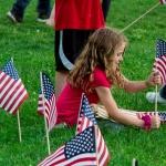 120525_Flag_Planting_0173