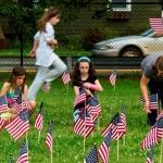 120525_Flag_Planting_0178