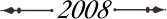 2008.fw