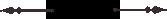 2009.fw