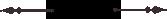 2010.fw