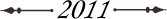 2011.fw